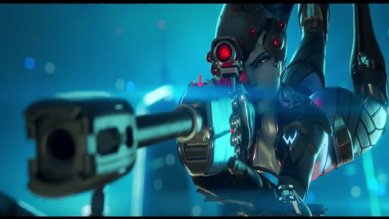 Overwatch_-_Alive_Animated_Short_PS4