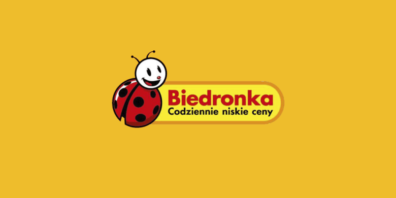 Biedronka – znowu akcja tanich gier!