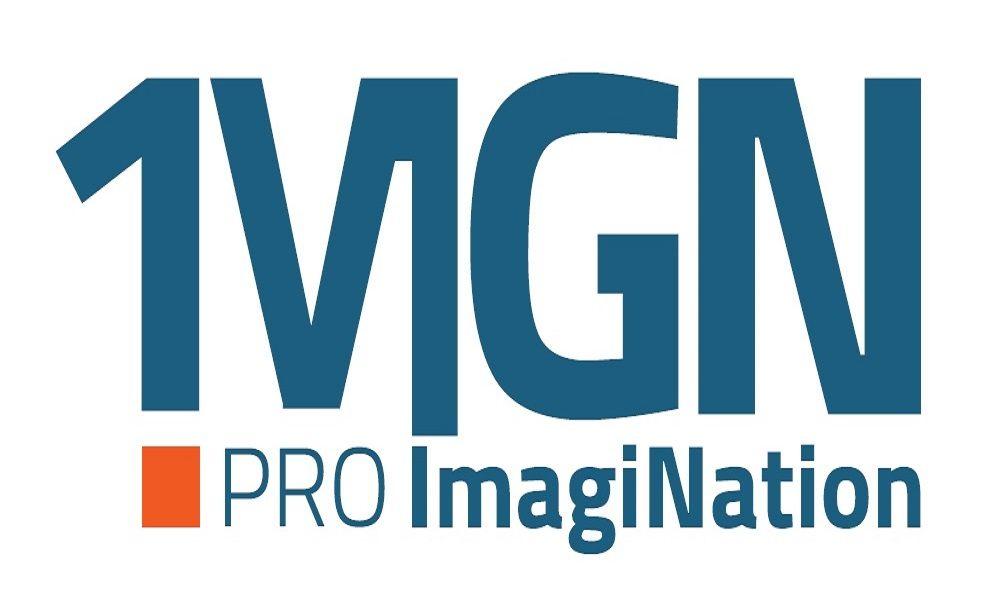 IMGN.PRO zabierze ze sobą na Gamescom silną reprezentację gier prosto z Polski