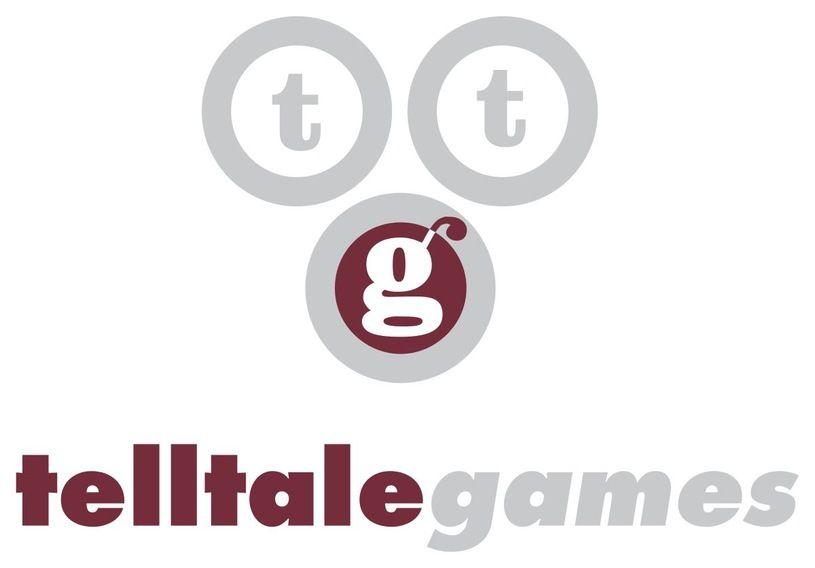 Telltale Games – Studio znika z rynku
