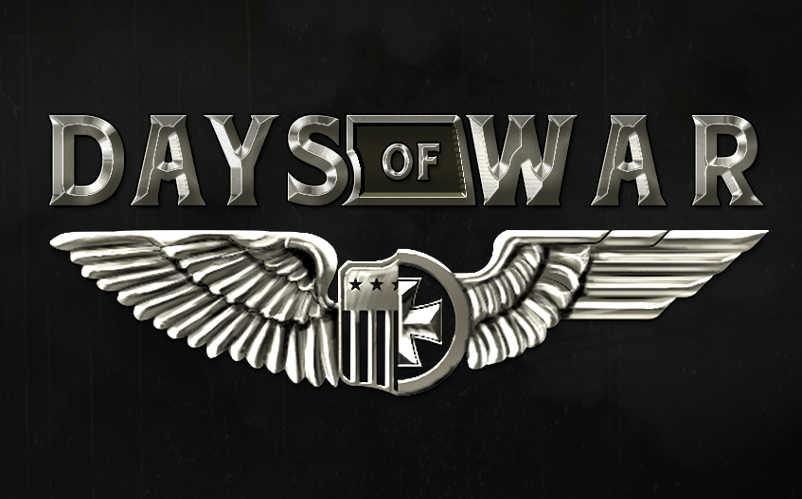 Days of War – zapisy do zamkniętej bety!