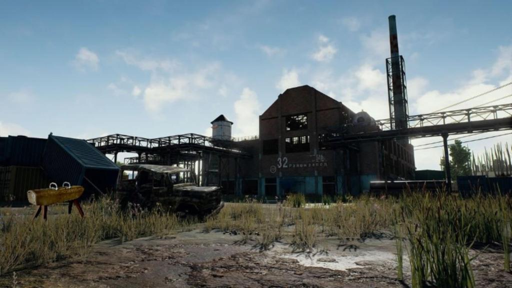 mylta factory