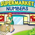 Supermarket Numbers
