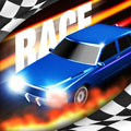 Drag Race 3D