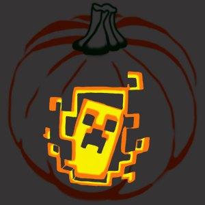 GameNOEL Halloween edition