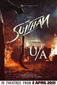 sulthan movie download hindi