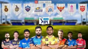 ipl new time table 2021
