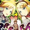 【プロセカ】★4(星4)メンバー(カード)一覧