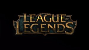 league_of_legends_logo_wallpaper_by_xlzipx-d7z4i38