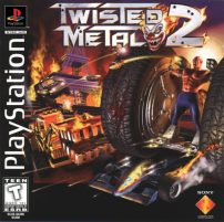 14294-twisted-metal-2-playstation-front-cover