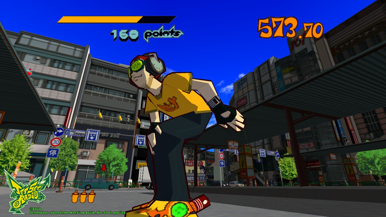 Flashback Friday: Top 10 Dreamcast Games with Guest Writer