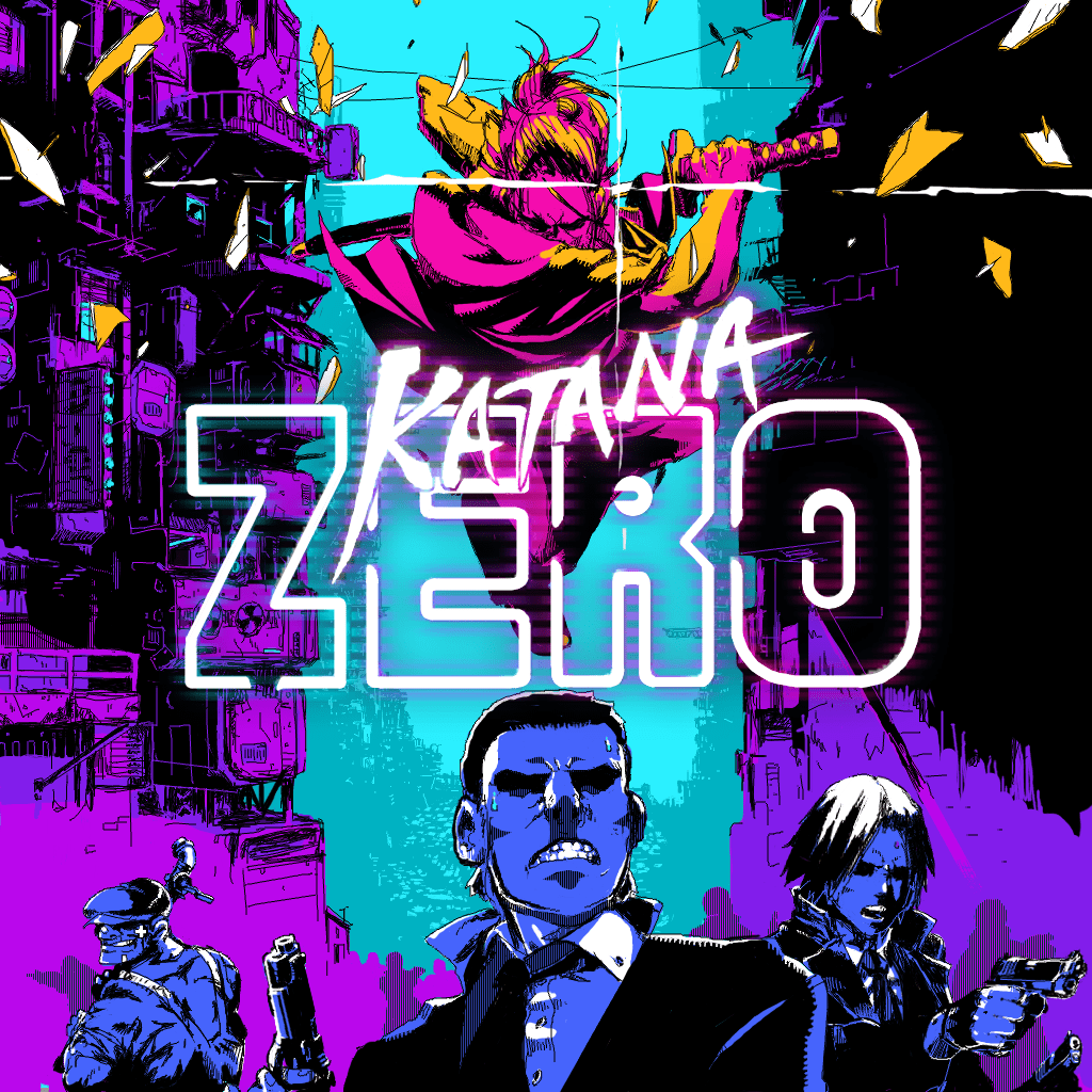 https://i1.wp.com/gameoctane.com/wp-content/uploads/2019/01/Katana-Zero-Key-Art.png?fit=1024%2C1024&ssl=1