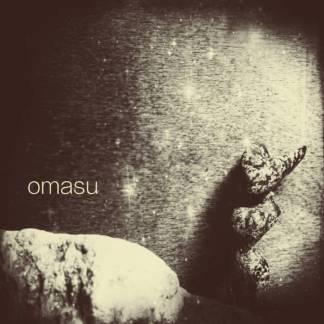 Kozepz - Omasu