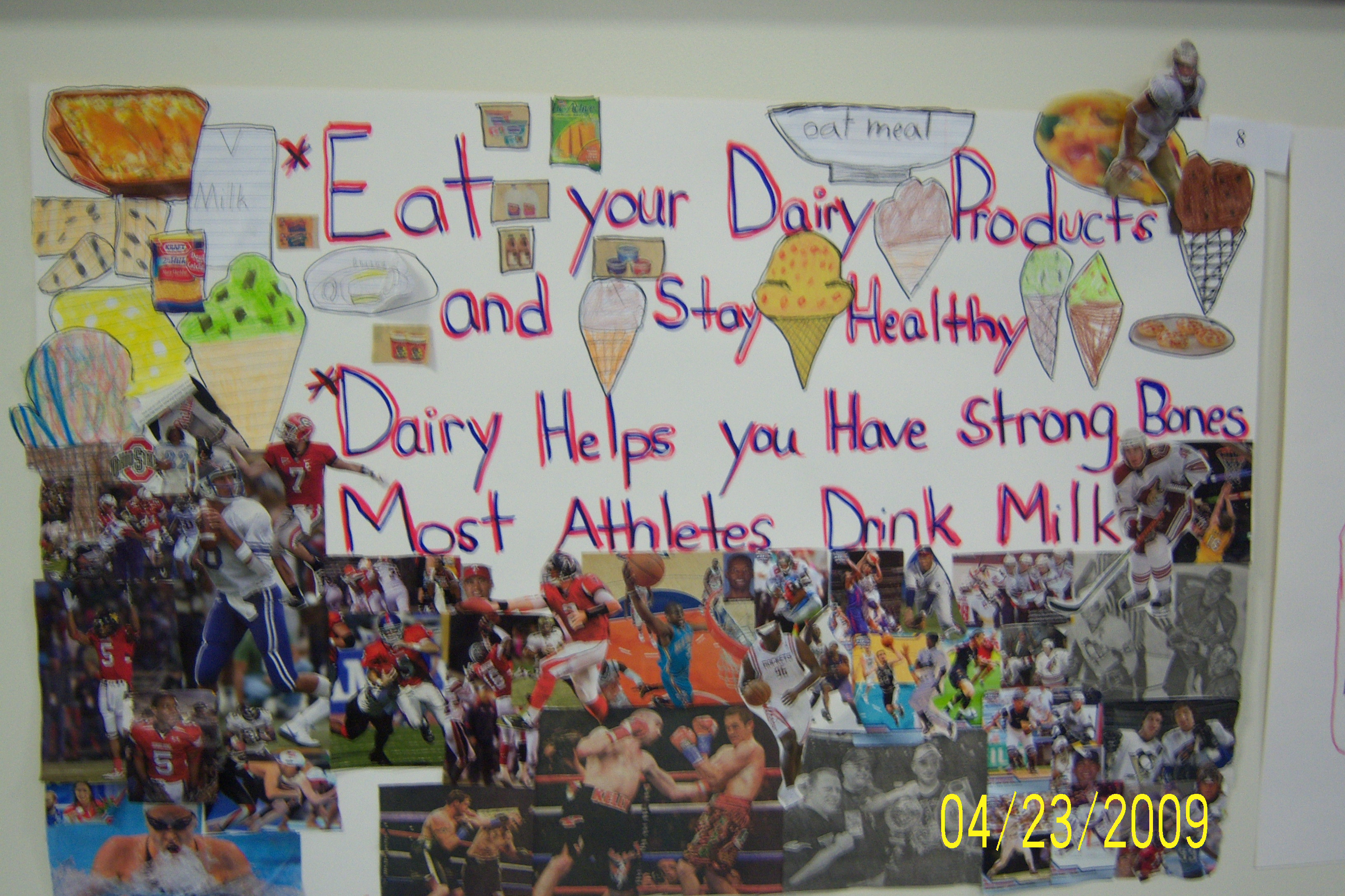 Nutrition Focus Dairy Challenges