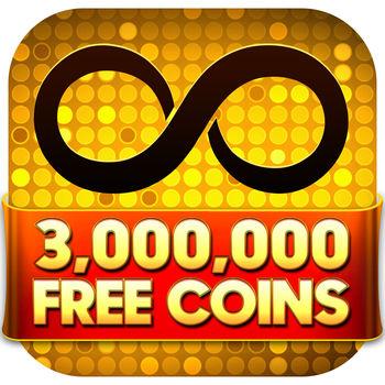 Online Casino To Earn Money Nbpaf Slot Machine