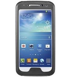 Protection Travailleur Isolé directement intégrée au smartphone de l'utilisateur