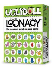 looney1