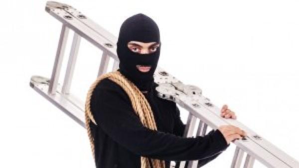 thief-with-ladder-shutterstock