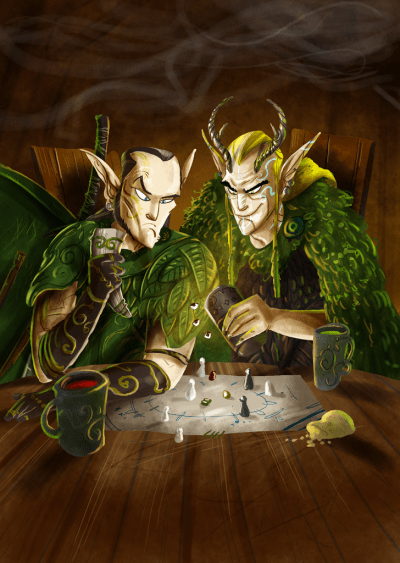 two_elves