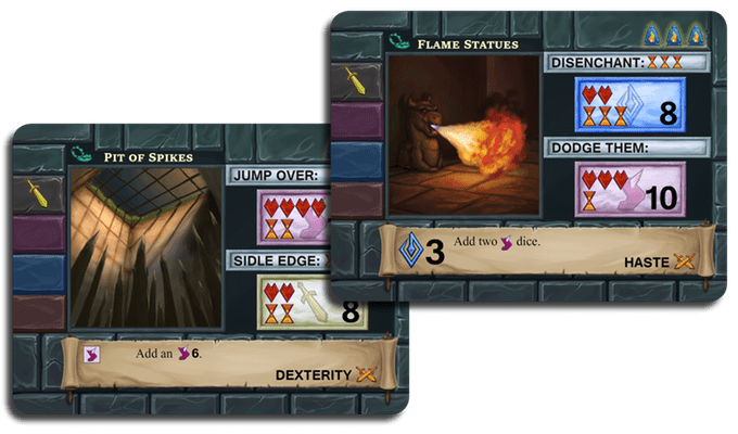 onedeckdungeon2