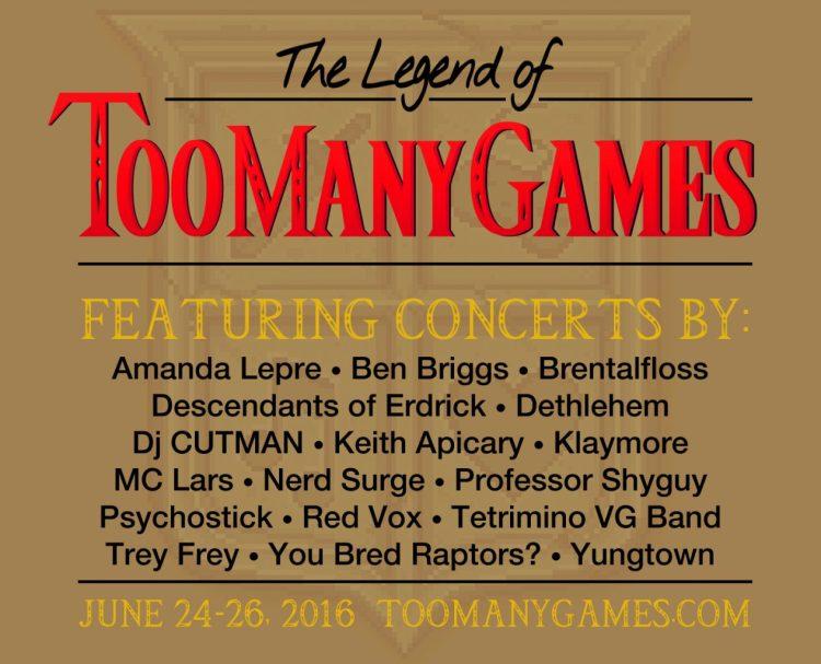 TMG-2016-Concert-Annoucement