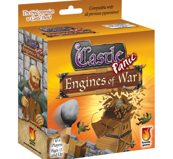 Engines-of-War-3D-Box-RIGHT