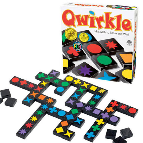 qwirkle-board-game