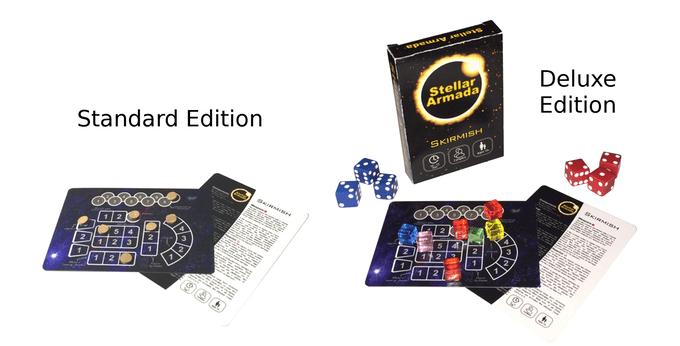 stellar-armada-2