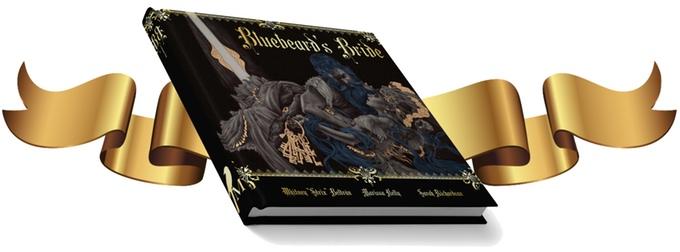 bluebeards-bride