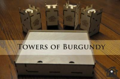 meeple-realty-towers