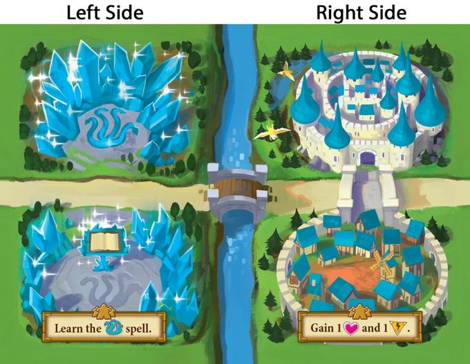 tiny-epic-quest-maps