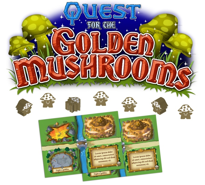 tiny-epic-quest-mushrooms