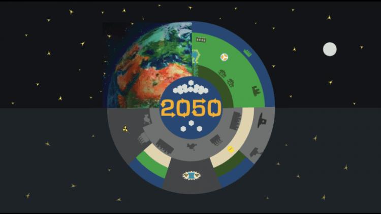 2050 art