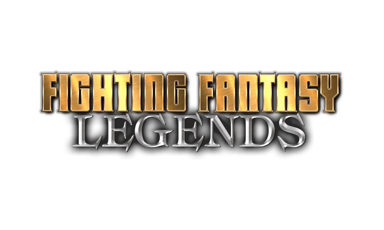 fighting fantasy legends title