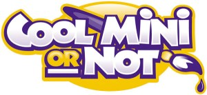 Cool mini or not logo