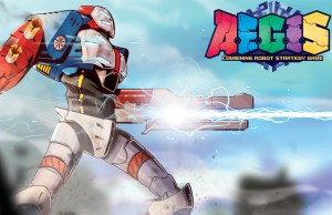 A.E.G.I.S