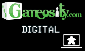 Gameosity Digital