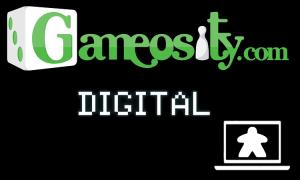Gameosity Digital