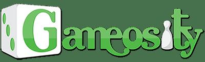 Gameosity