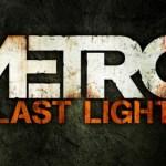 Metro Last Light-1