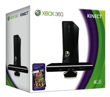 xbox_360_4gb_kinect_bundle_1-540x477