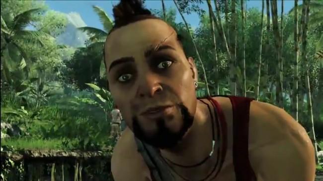 Far Cry-3-Vaas