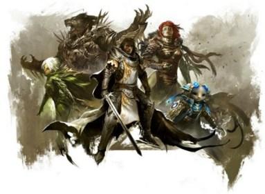 Guild Wars-2