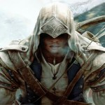 AssassinsCreed3_WiiU