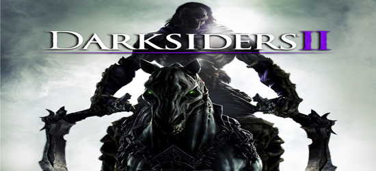 Darksiders_2_WiiU