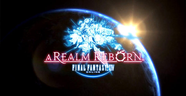 Final Fantasy XIV A Real Reborn (1)