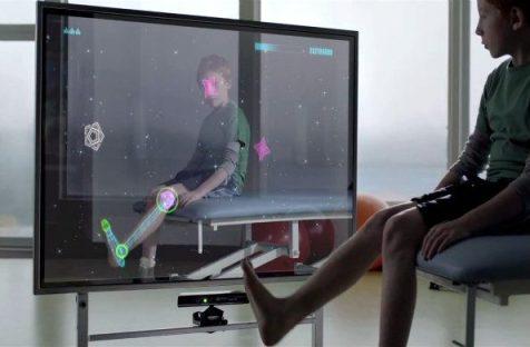 Kinect (3)