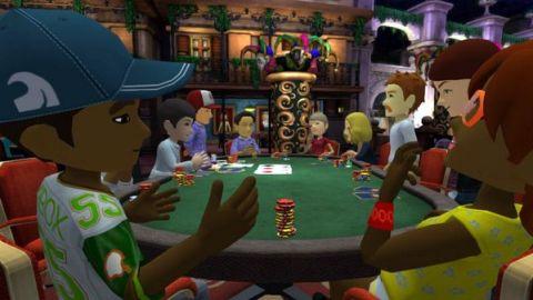 world series of poker full house pro (1)
