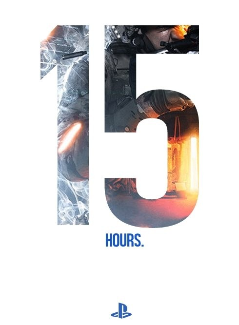 15Hours-BF4-gameover.vg