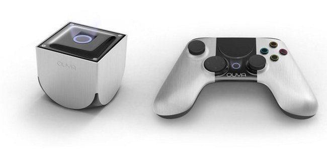 La consola estará disponible en junio: